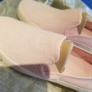 UGG Shoes - Sneakers